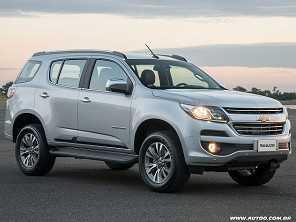 Após declarações, devo comprar um carro da GM no momento?