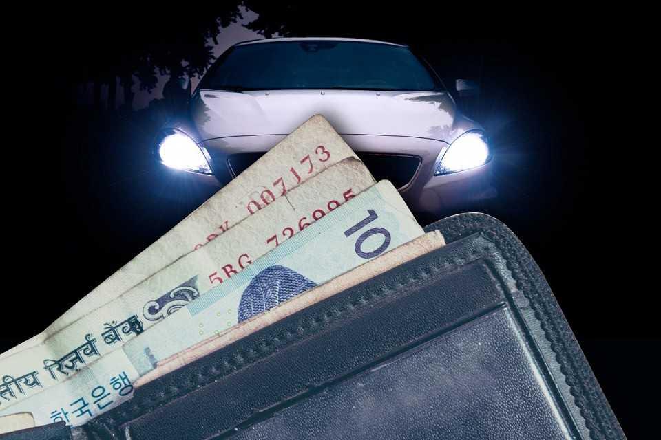 Carro mais barato e equipado no Brasil? Não parece ser prioridade de marcas e do governo