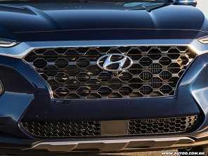 Hyundai Palisade: a resposta coreana para os SUVs grandes