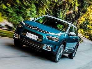 Peugeot e Citroën vão dobrar número de concessionárias