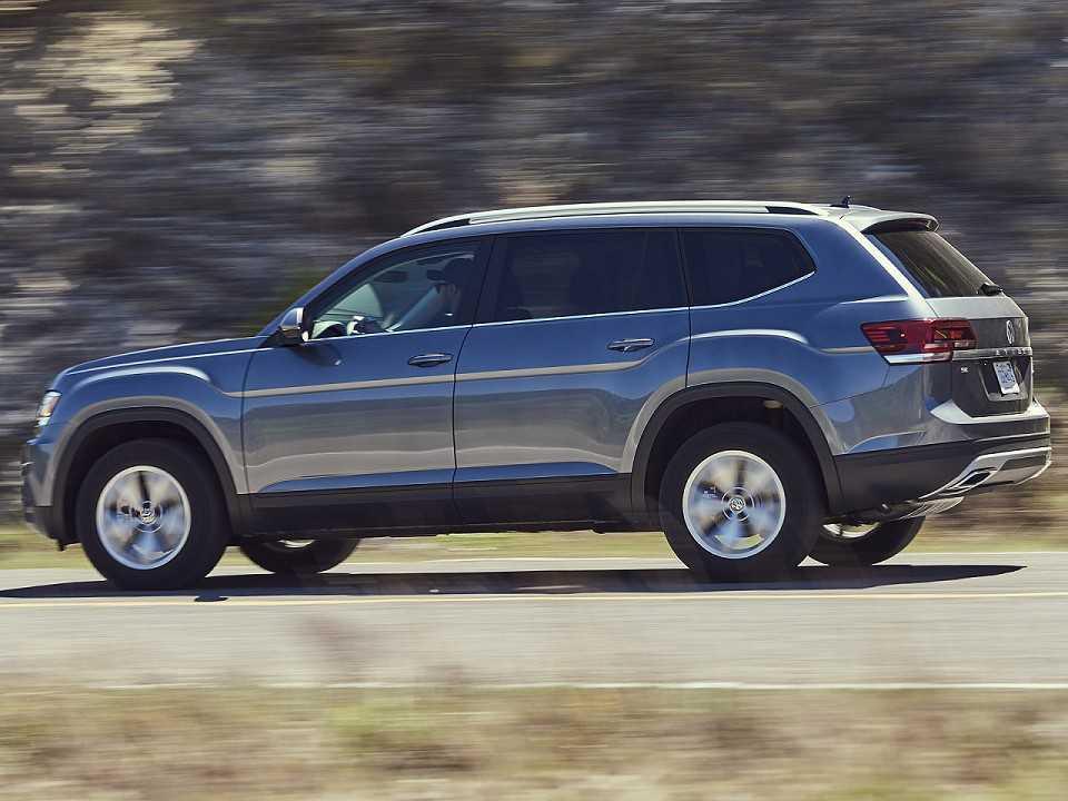 A carroceria alta e robusta dos SUVs e picapes causa danos mais severos aos pedestres em atropelamentos