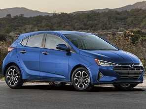 Aguardar o novo Hyundai HB20 2020 ou comprar um Toyota Yaris?