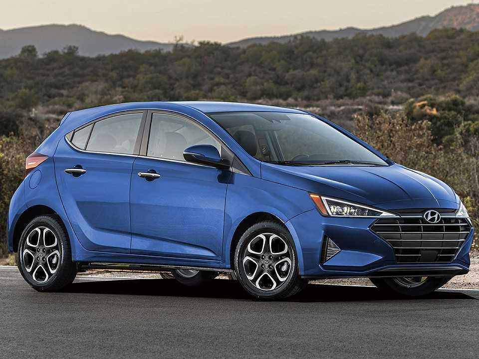 Projeção de Kleber Silva para a segunda geração do Hyundai HB20
