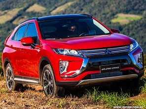 Aliança Renault-Nissan-Mitsubishi terá um ''novo começo''