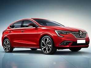 Renault inicia movimentação para se tornar ''menos Dacia'' no Brasil