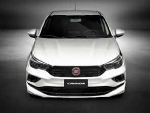 Toro e Cronos ganham descontos no preço em ação da Fiat