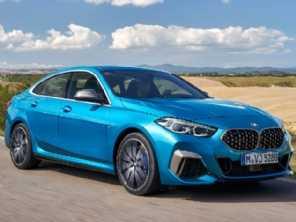 Grupo BMW quer oferecer 25 lançamentos no Brasil em 2020