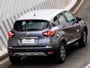 Com novos planos para a região, Aliança Renault-Nissan prepara sete novidades para o Brasil