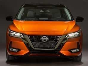 Novo Sentra e Kicks reestilizado já estão nos planos da Nissan