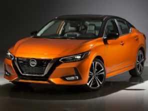 Novo Nissan Sentra: mexicanos avaliam o modelo e vêem revolução no carro
