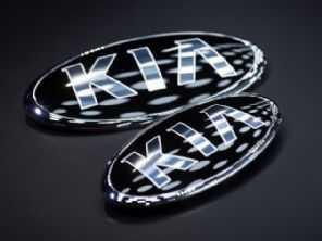 Sonet deve ser o nome do SUV pequeno da Kia