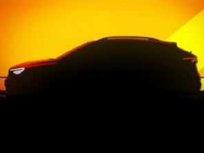 VW divulga mais detalhes sobre sua nova central multimídia no Brasil
