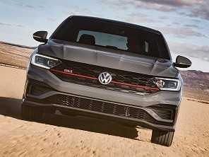 O ''jetão'' voltou! VW lança a opção 2.0 turbo do modelo nos EUA