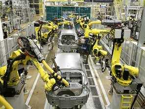 Prestes a lançar o novo HB20, Hyundai eleva produção em Piracicaba (SP)