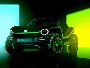 Na era dos carros elétricos, marcas focam em serviços e tecnologia