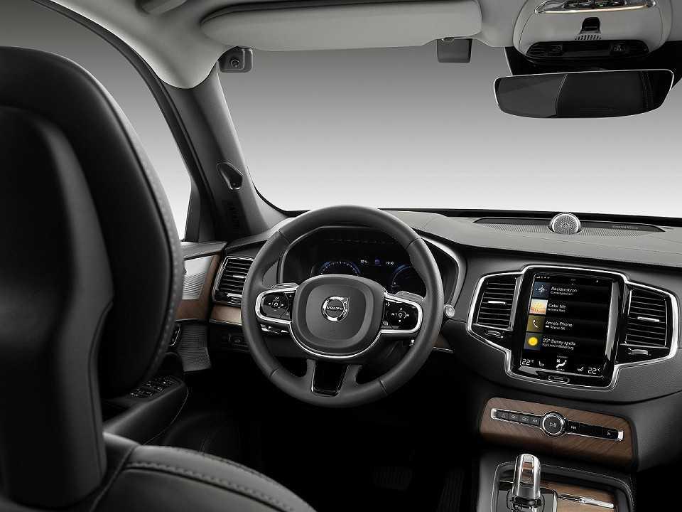 Sistema para flagrar bêbados ou drogados ao volante contará com câmeras e sensores espalhados pela cabine