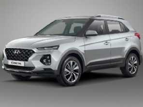 Como o Hyundai Venue e o ix25 podem influenciar o novo Creta