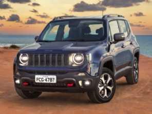 Fiat Chrysler vai injetar até R$ 7,5 bi em Pernambuco