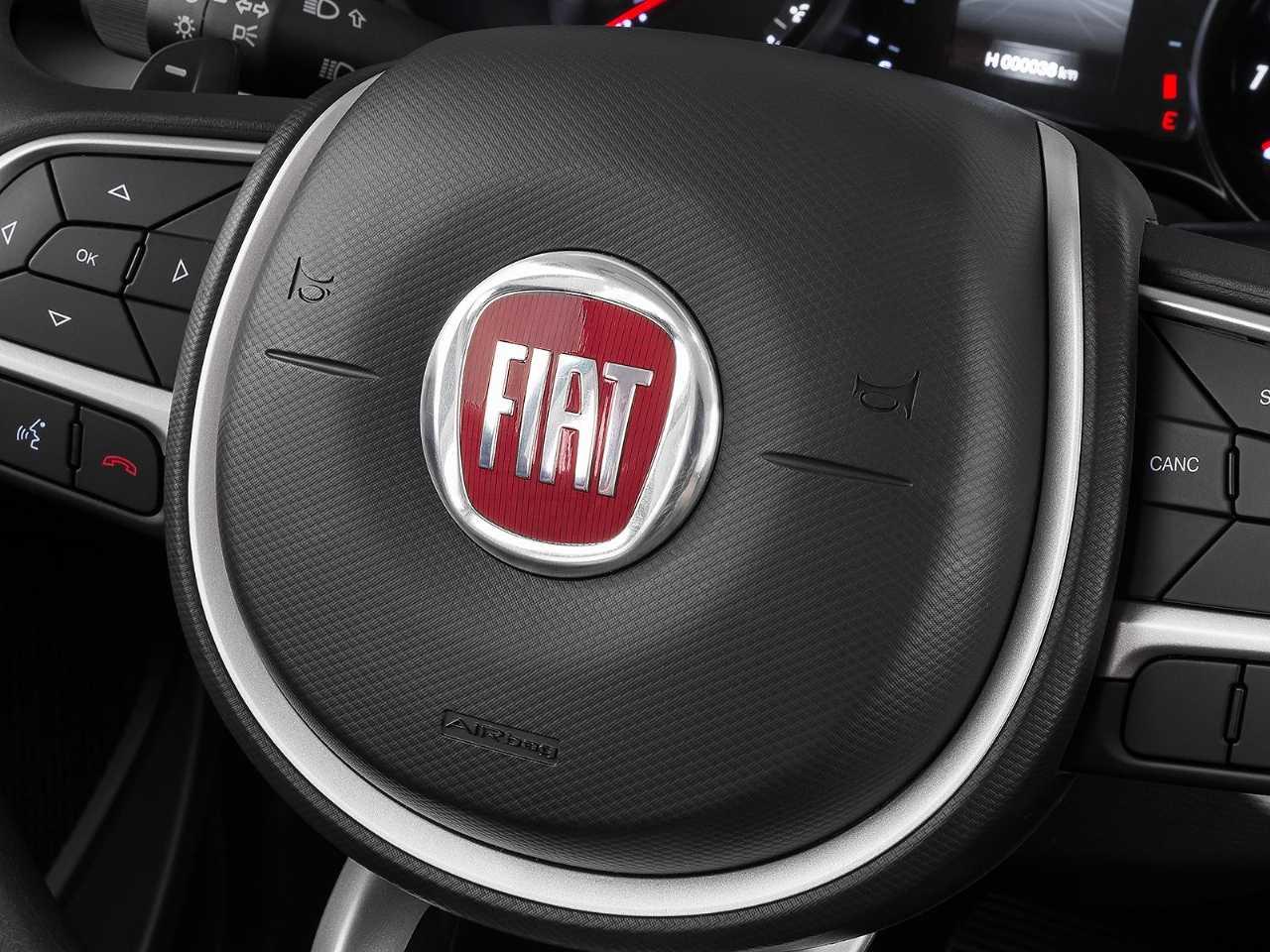 Segundo especialistas, hoje em dia a Fiat Chrysler é uma das mais interessadas em fusões no setor automotivo
