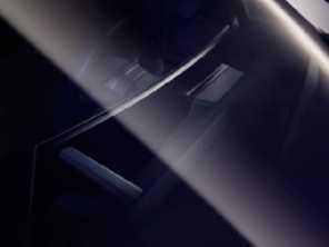 Para BMW, central multimídia crescerá tanto que precisará de tela curva