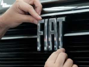 O que esperar dos inéditos SUVs da Fiat no Brasil