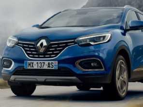 Renault quer retomar fusão com a Fiat Chrysler