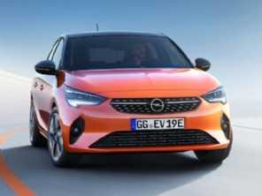 Como a Peugeot pode acabar com a marca Opel