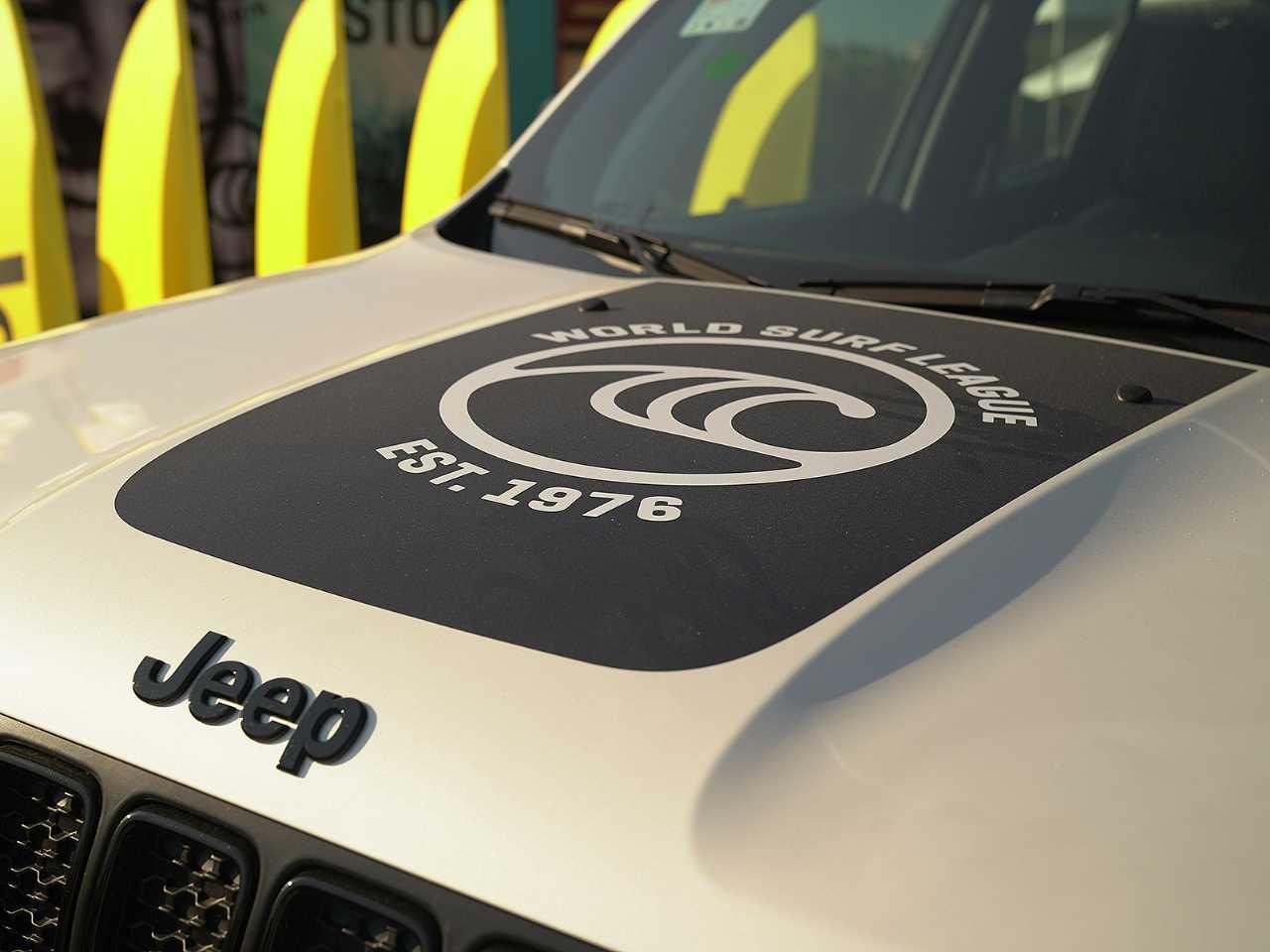 JeepRenegade 2019 - outros