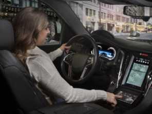 Os carros nacionais que se destacam em tecnologia