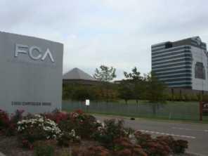 Por questões políticas, FCA retira proposta de fusão com a Renault