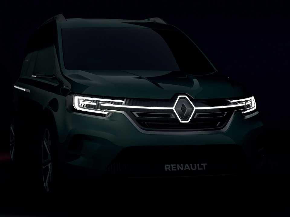 Conselho administrativo da Renault decide seguir nas negociações com a FCA