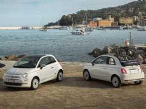 Fiat 500 celebra 62 anos; retorno ao Brasil segue indefinido