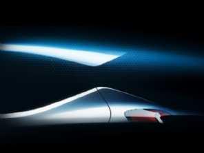 Hyundai pode ter versão do Venue especial para a Europa