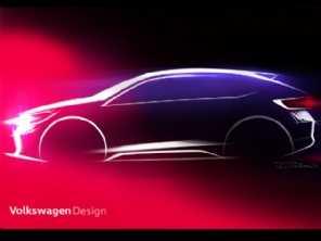 Aos 60 anos, fábrica da VW em SBC será responsável por uma novidade importante
