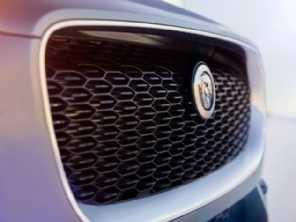 Jaguar Land Rover trabalha em SUVs compactos inéditos para suas marcas