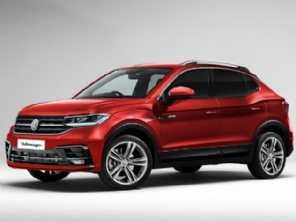 VW T-Sport e novo Renault Duster: vale a pena esperar pelos SUVs que estreiam em 2020