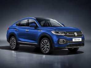 O que esperar do novo modelo que a VW vai produzir em São Bernardo do Campo (SP)?