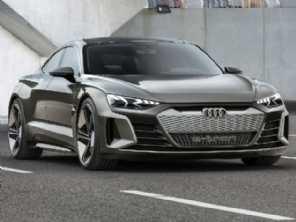 Audi ficará de fora de mais dois salões internacionais