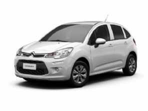 Citroën C3 2020 perde versões e tem mudanças de preços no Brasil