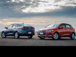 Preço competitivo: como a GM conseguiu tornar os novos Onix e Onix Plus as melhores compras do segmento