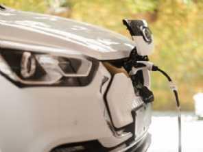 Com linha de SUVs renovada, JAC prepara mais duas estreias para 2021