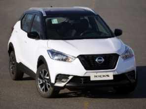 Nissan também estuda atuar no segmento de locação de carros no Brasil