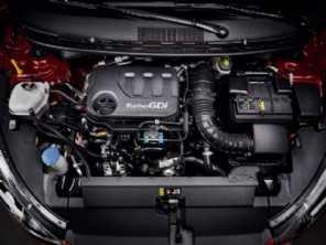 Opinião: destaque no novo HB20, motor 1.0 turbo cairia como uma luva no Creta