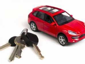 Covid-19: como ficam as vendas de carros novos e os procedimentos de manutenção