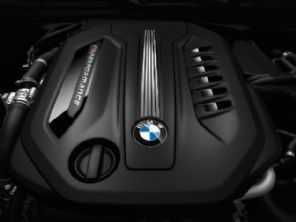 BMW deve cortar opções de motorização pela metade