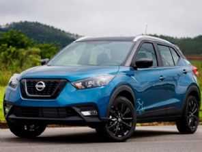 Mais carros da Renault-Nissan, inclusive no Brasil, terão motores Mercedes