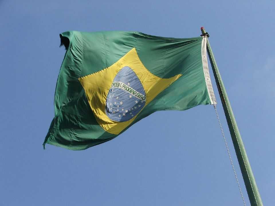 Brasil pode subir de oitavo para sexto maior mercado automotivo do mundo em 2020