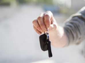Comprar carro no fim do ano é uma boa ideia?