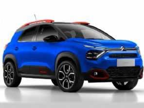 Grande aposta da Citroën no Brasil: o que podemos esperar para o inédito SUV de entrada da marca