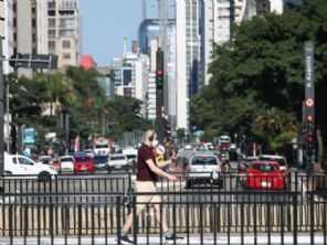 Isenção de ICMS em São Paulo: saiba como contar o novo prazo de 4 anos